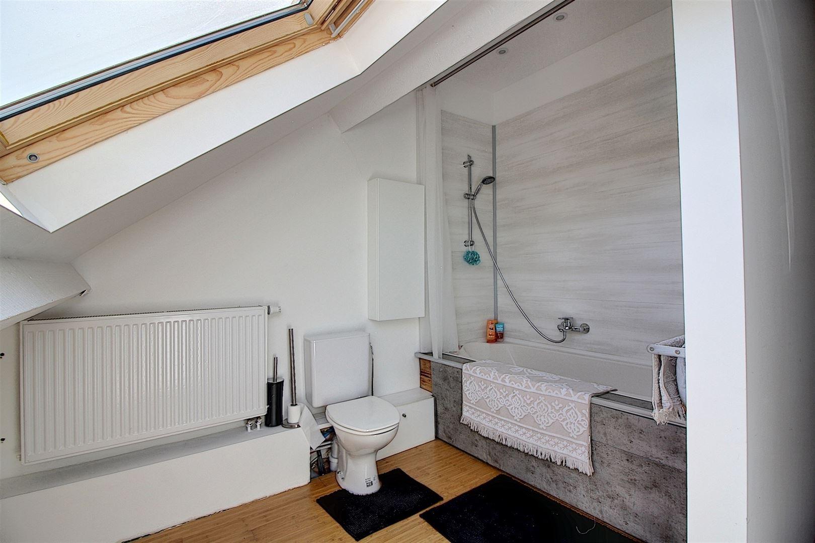 Image 28 : Maison 3 façades à 1360 PERWEZ (Belgique) - Prix 449.000 €