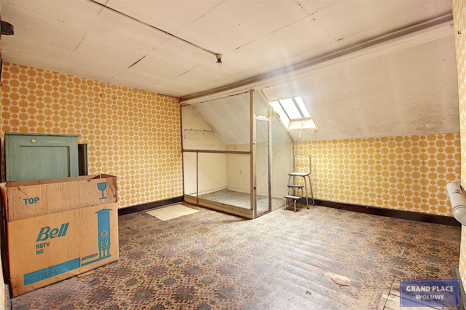 Image 16 : Maison à 1150 WOLUWÉ-SAINT-PIERRE (Belgique) - Prix 390.000 €