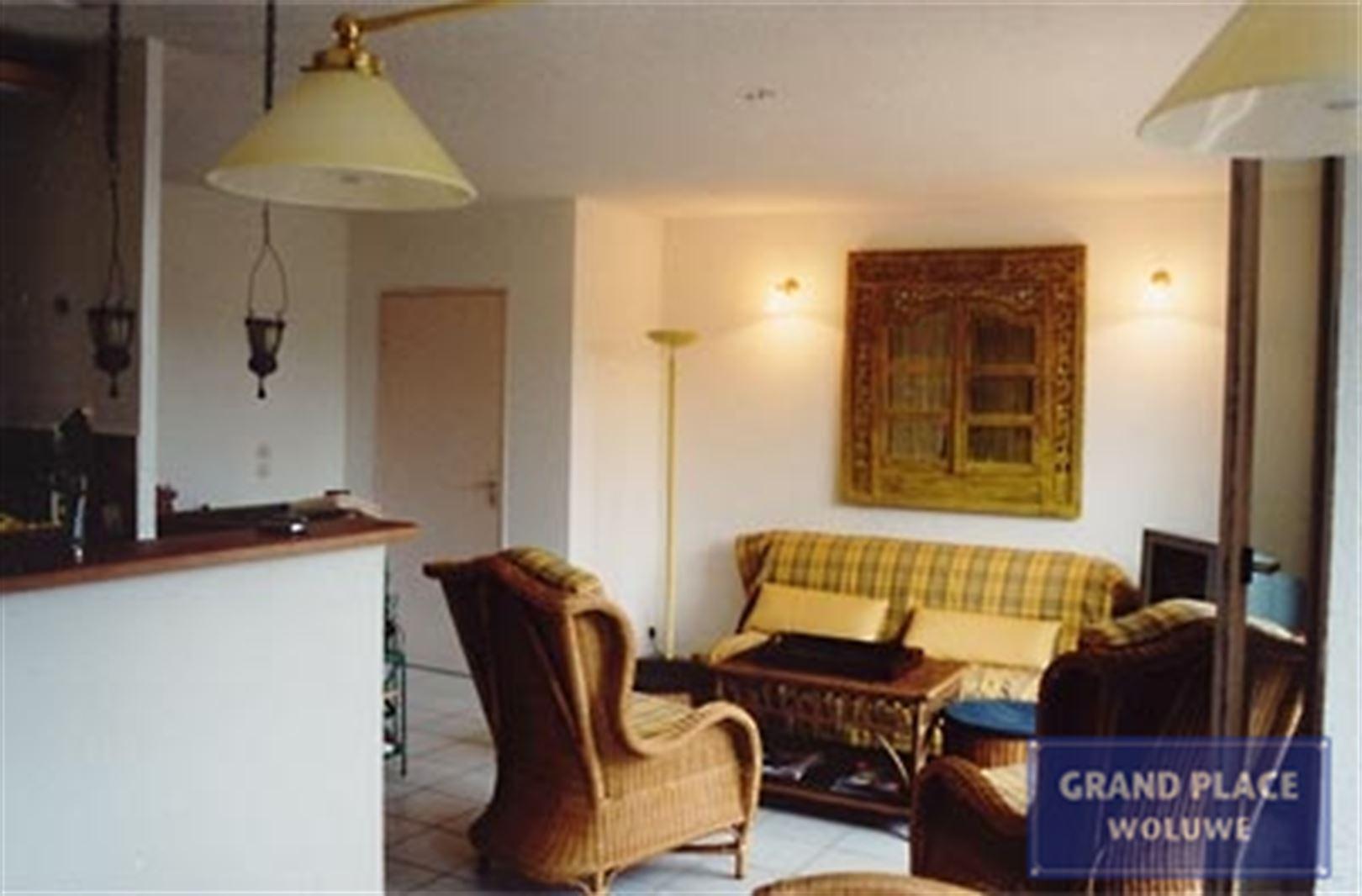 Image 8 : Maison à 66650 BANYULS-SUR-MER (France) - Prix 300.000 €