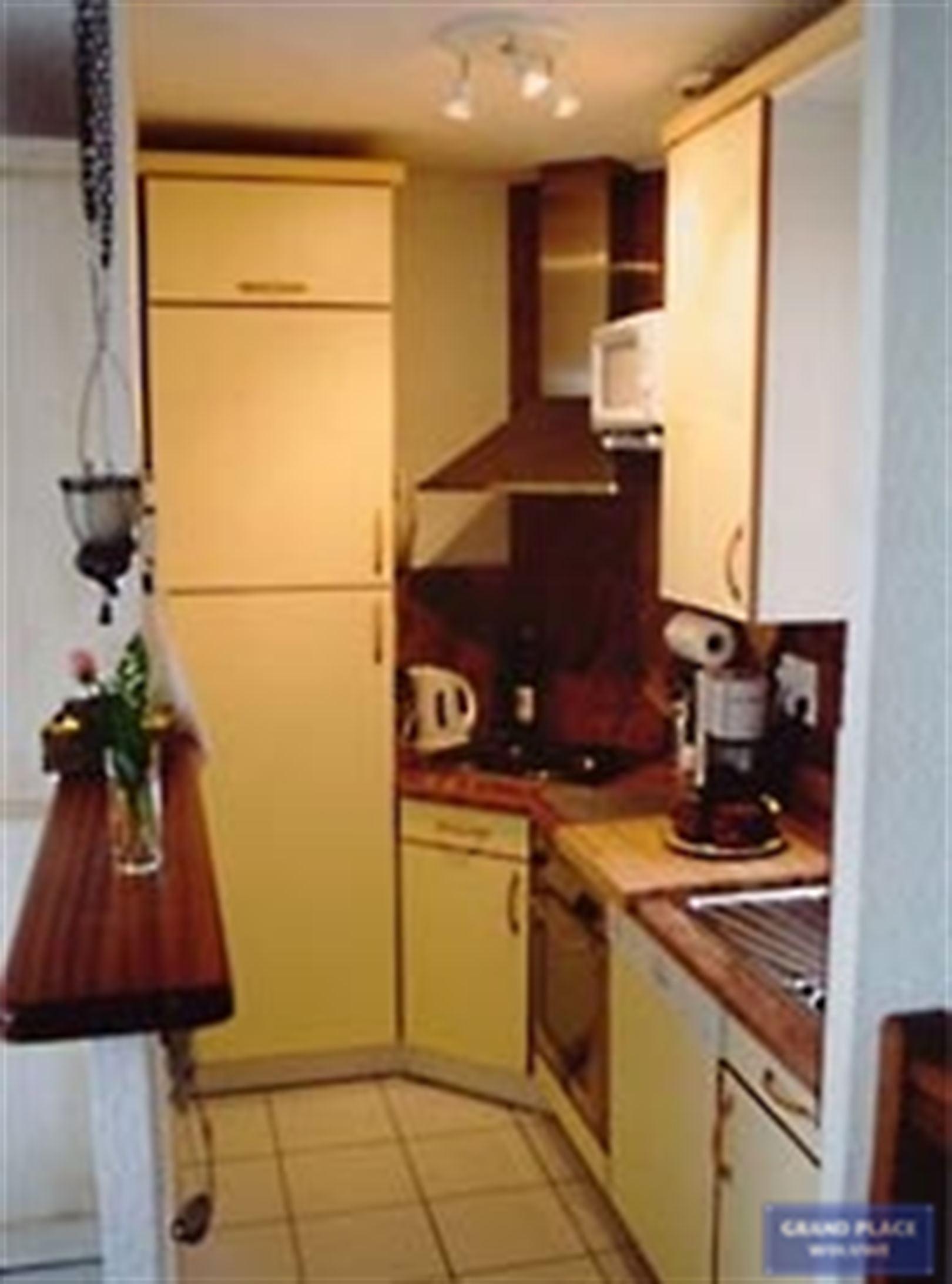 Image 6 : Maison à 66650 BANYULS-SUR-MER (France) - Prix 300.000 €
