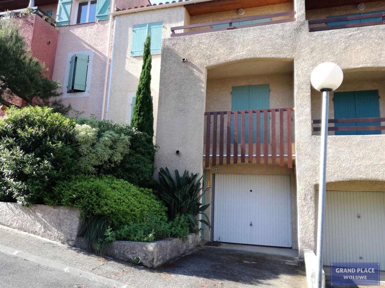 Image 3 : Maison à 66650 BANYULS-SUR-MER (France) - Prix 300.000 €