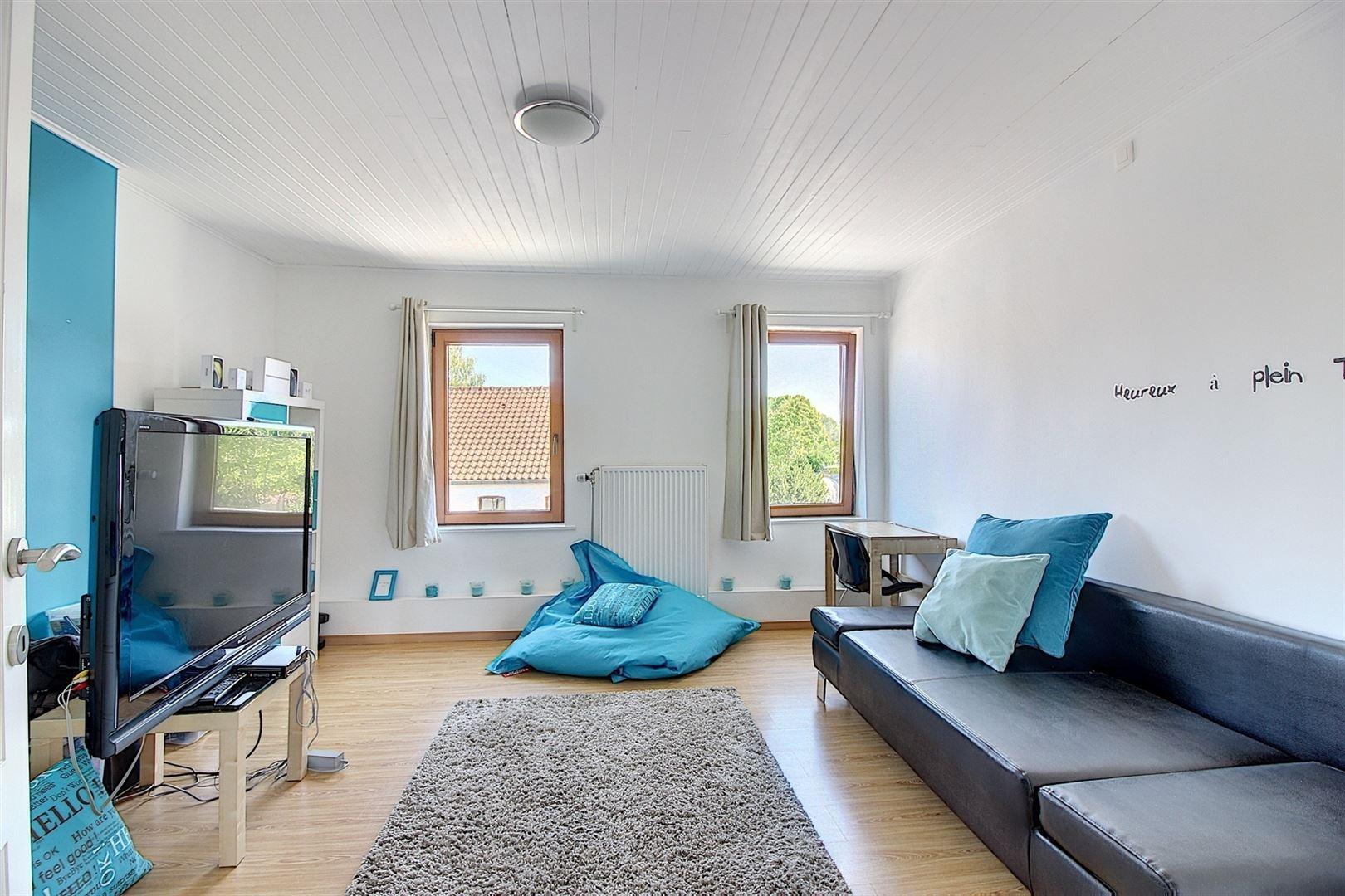 Image 18 : Maison 3 façades à 1360 PERWEZ (Belgique) - Prix 449.000 €