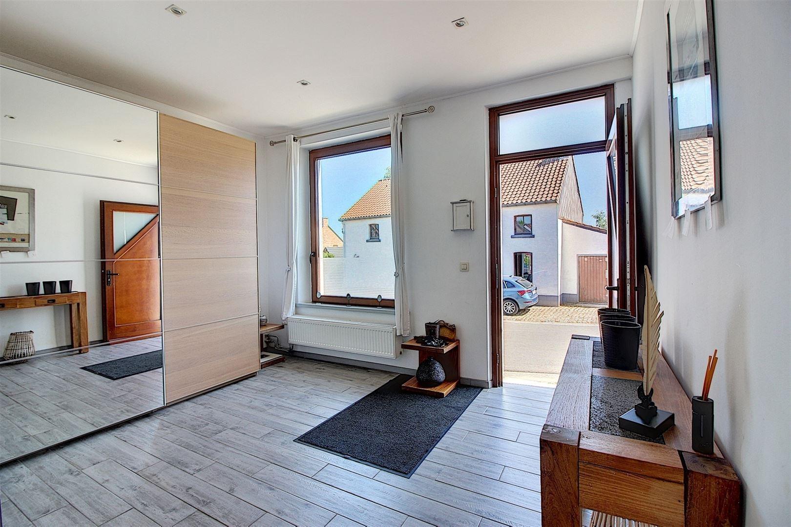 Image 4 : Maison 3 façades à 1360 PERWEZ (Belgique) - Prix 449.000 €