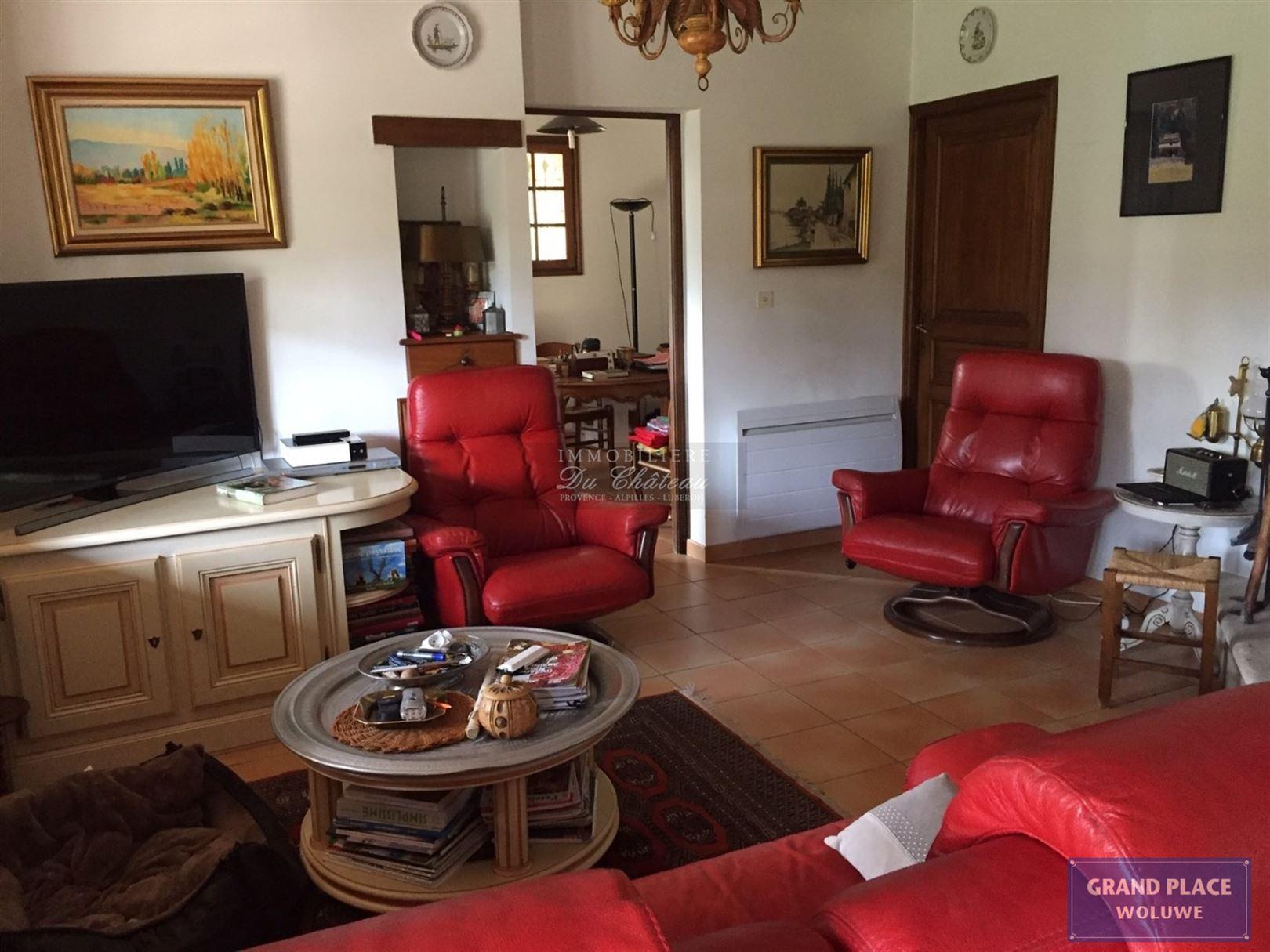 Image 8 : Villa à 7760 LAGNES (France) - Prix 850.000 €