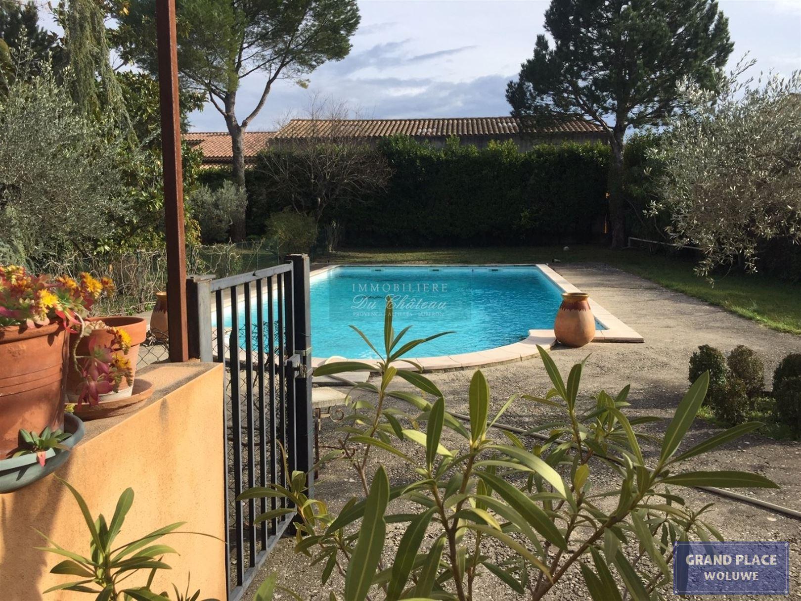 Image 6 : Villa à 7760 LAGNES (France) - Prix 850.000 €