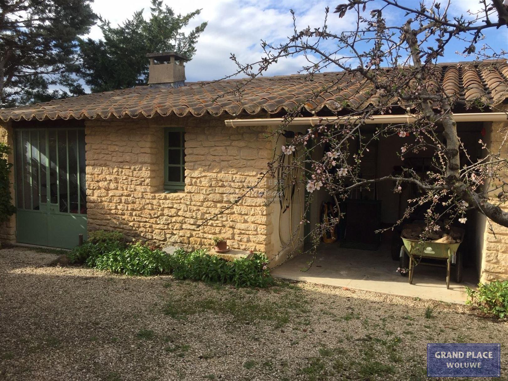 Image 5 : Villa à 7760 LAGNES (France) - Prix 850.000 €