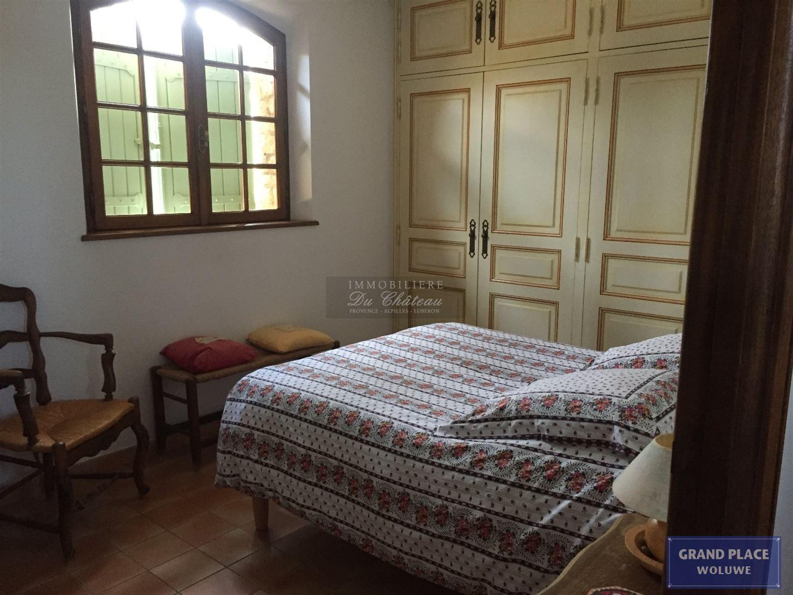 Image 14 : Villa à 7760 LAGNES (France) - Prix 850.000 €