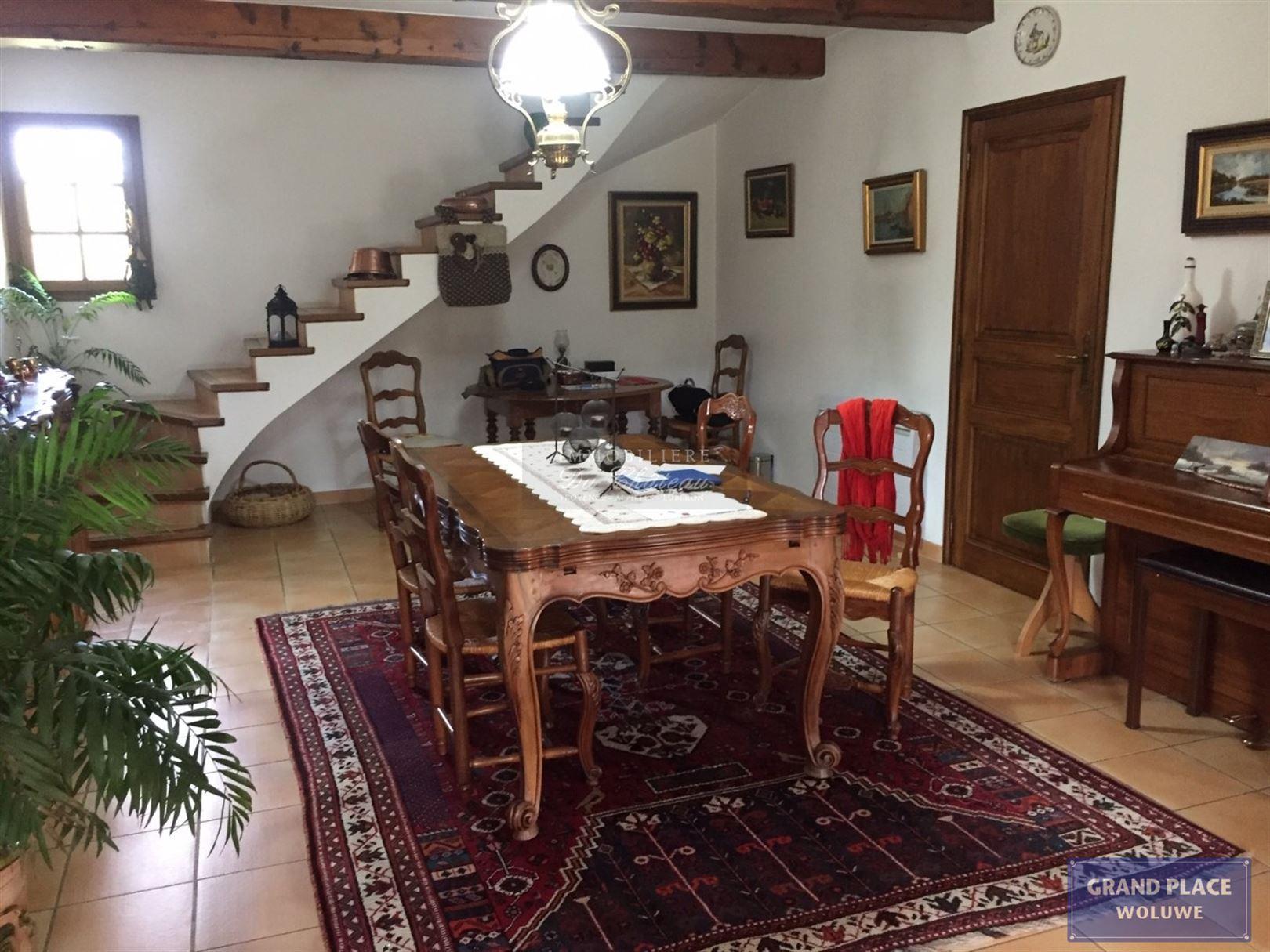Image 9 : Villa à 7760 LAGNES (France) - Prix 850.000 €