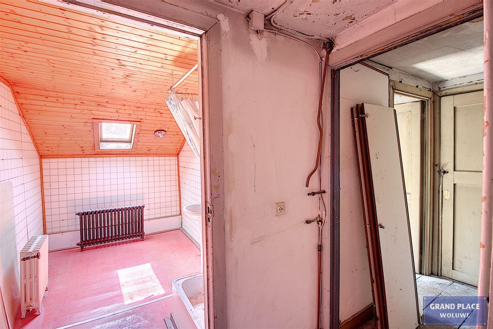 Image 17 : Maison à 1050 IXELLES (Belgique) - Prix 685.000 €