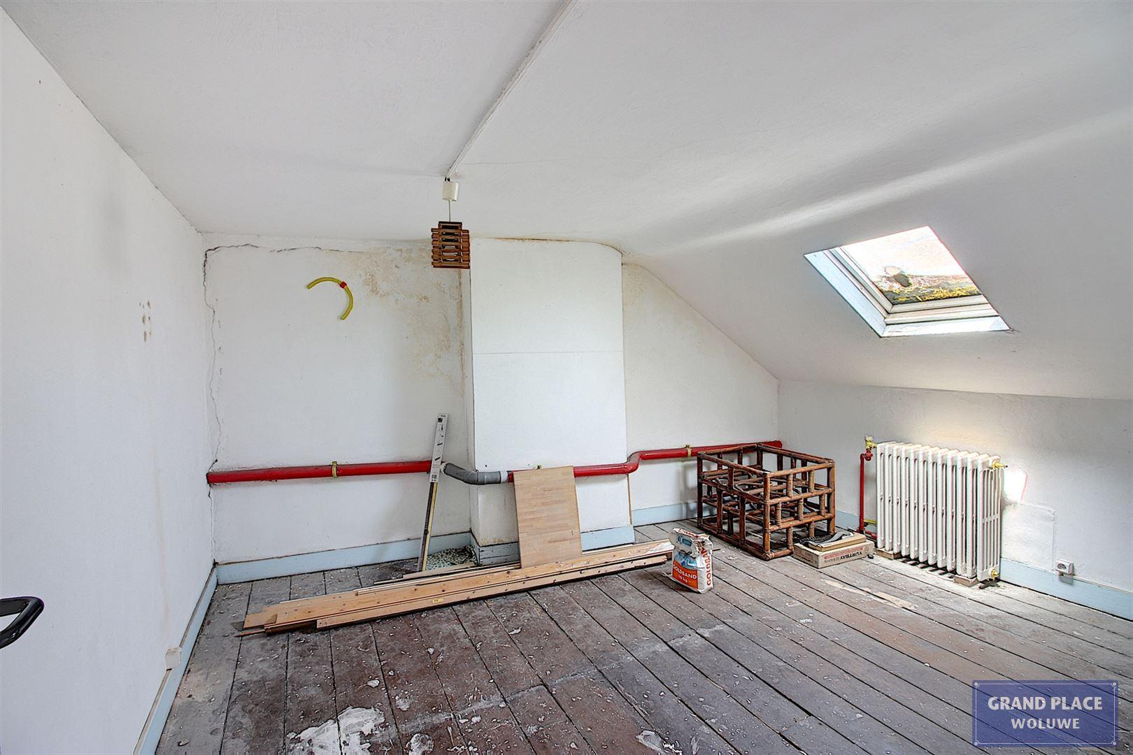 Image 16 : Maison à 1050 IXELLES (Belgique) - Prix 685.000 €