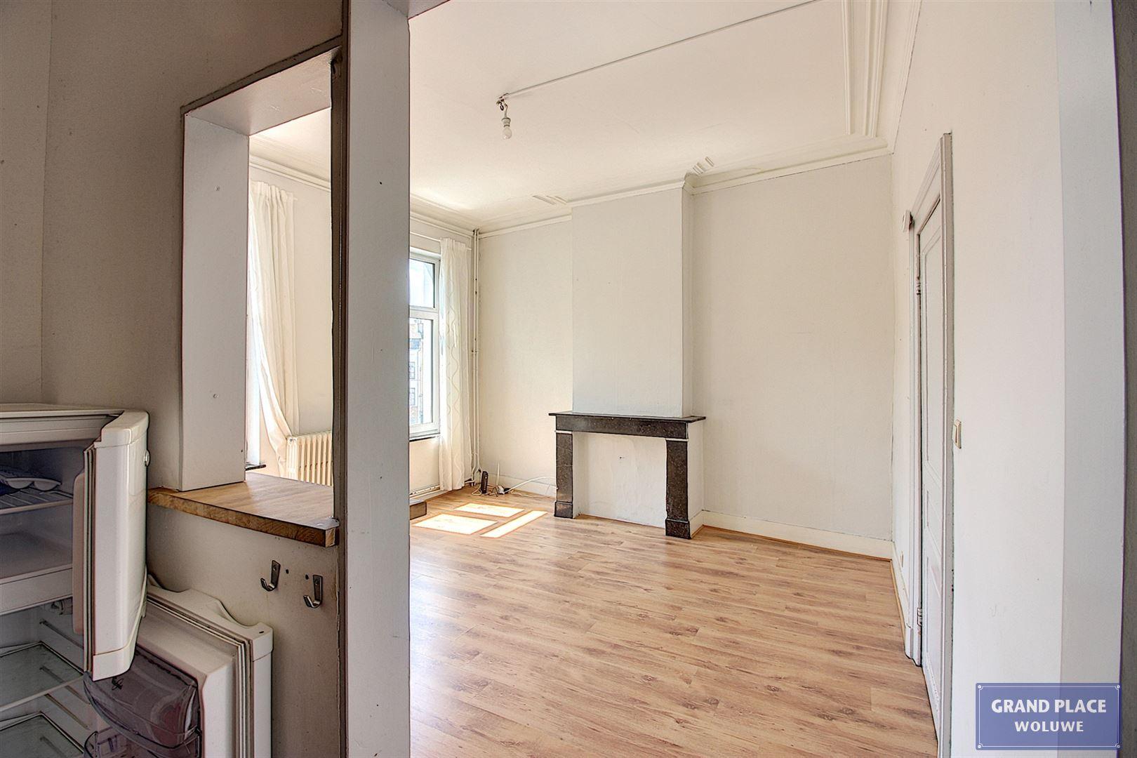 Image 13 : Maison à 1050 IXELLES (Belgique) - Prix 685.000 €