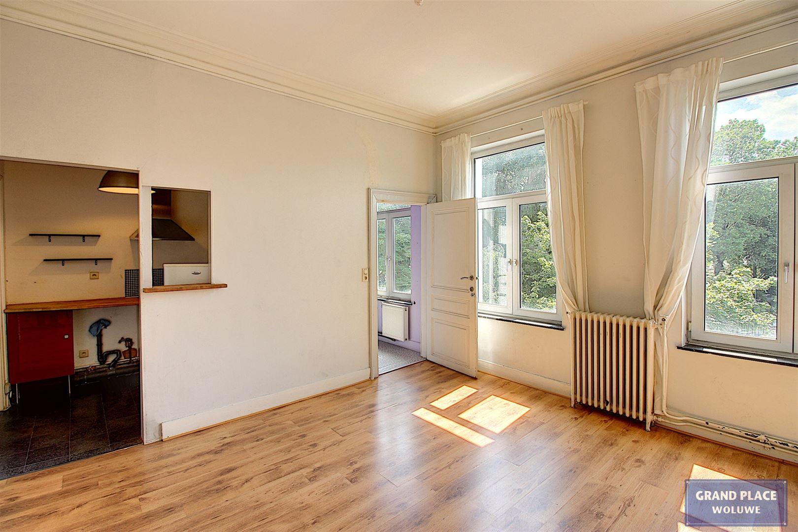 Image 12 : Maison à 1050 IXELLES (Belgique) - Prix 685.000 €