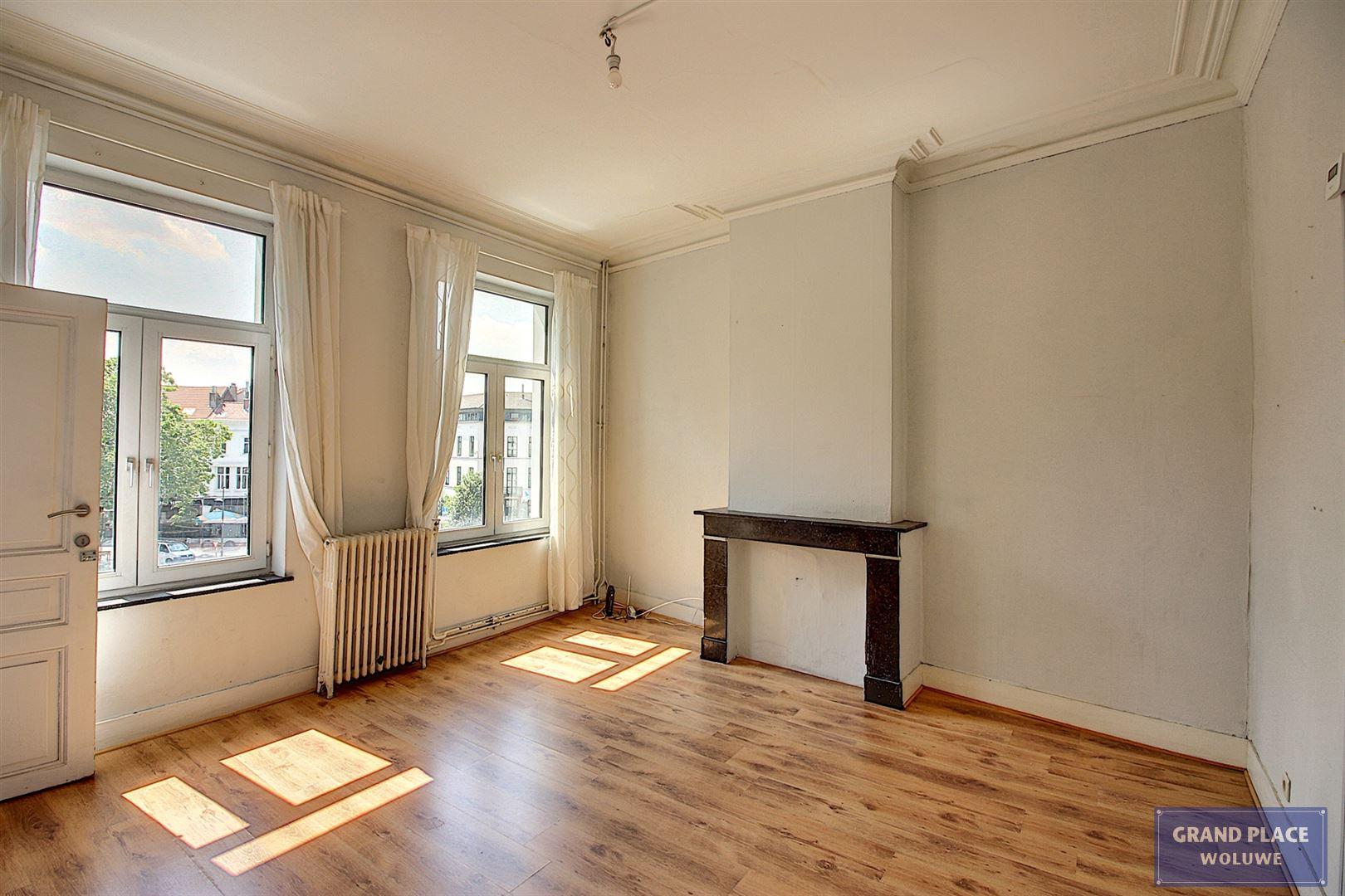 Image 9 : Maison à 1050 IXELLES (Belgique) - Prix 685.000 €