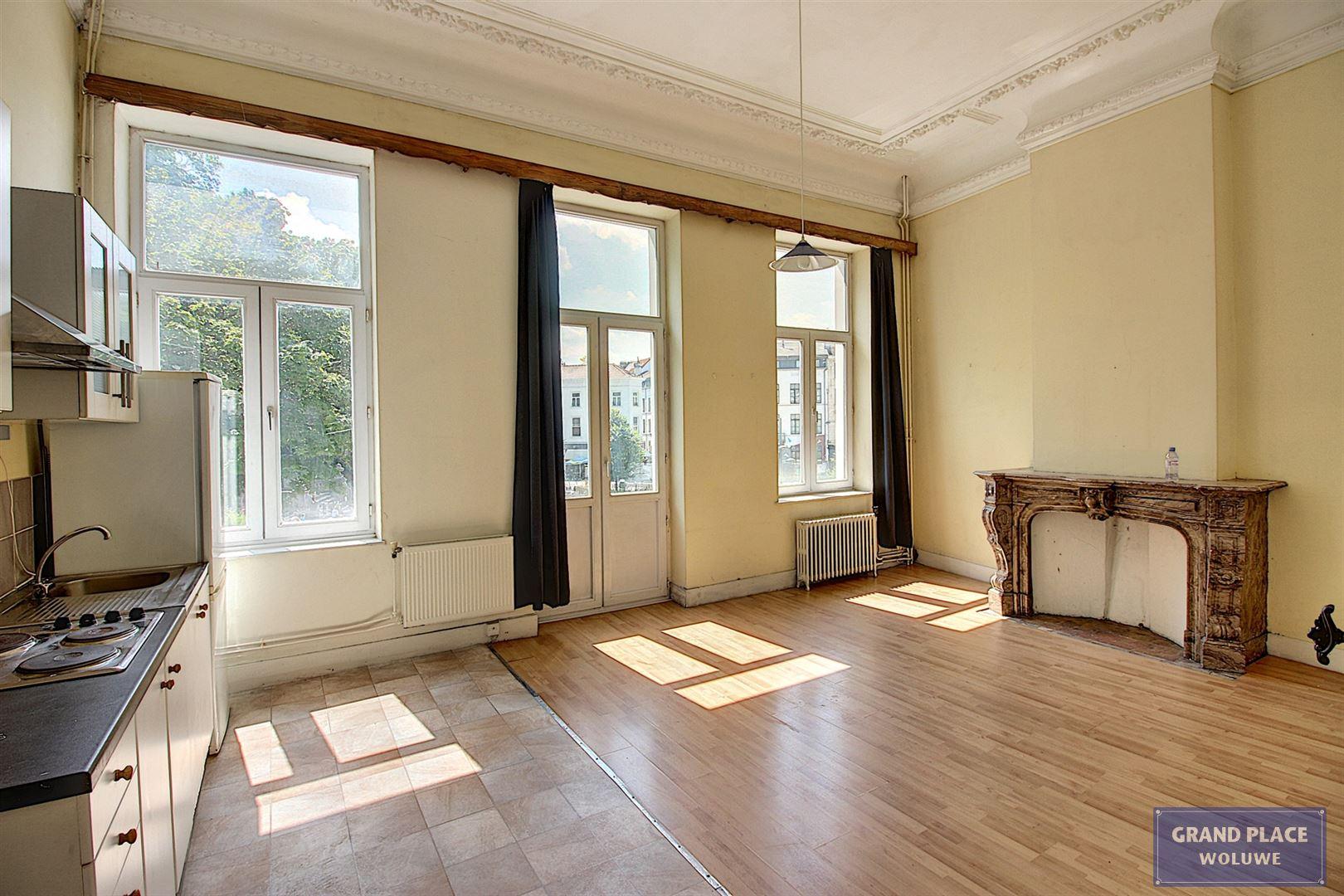 Image 8 : Maison à 1050 IXELLES (Belgique) - Prix 685.000 €