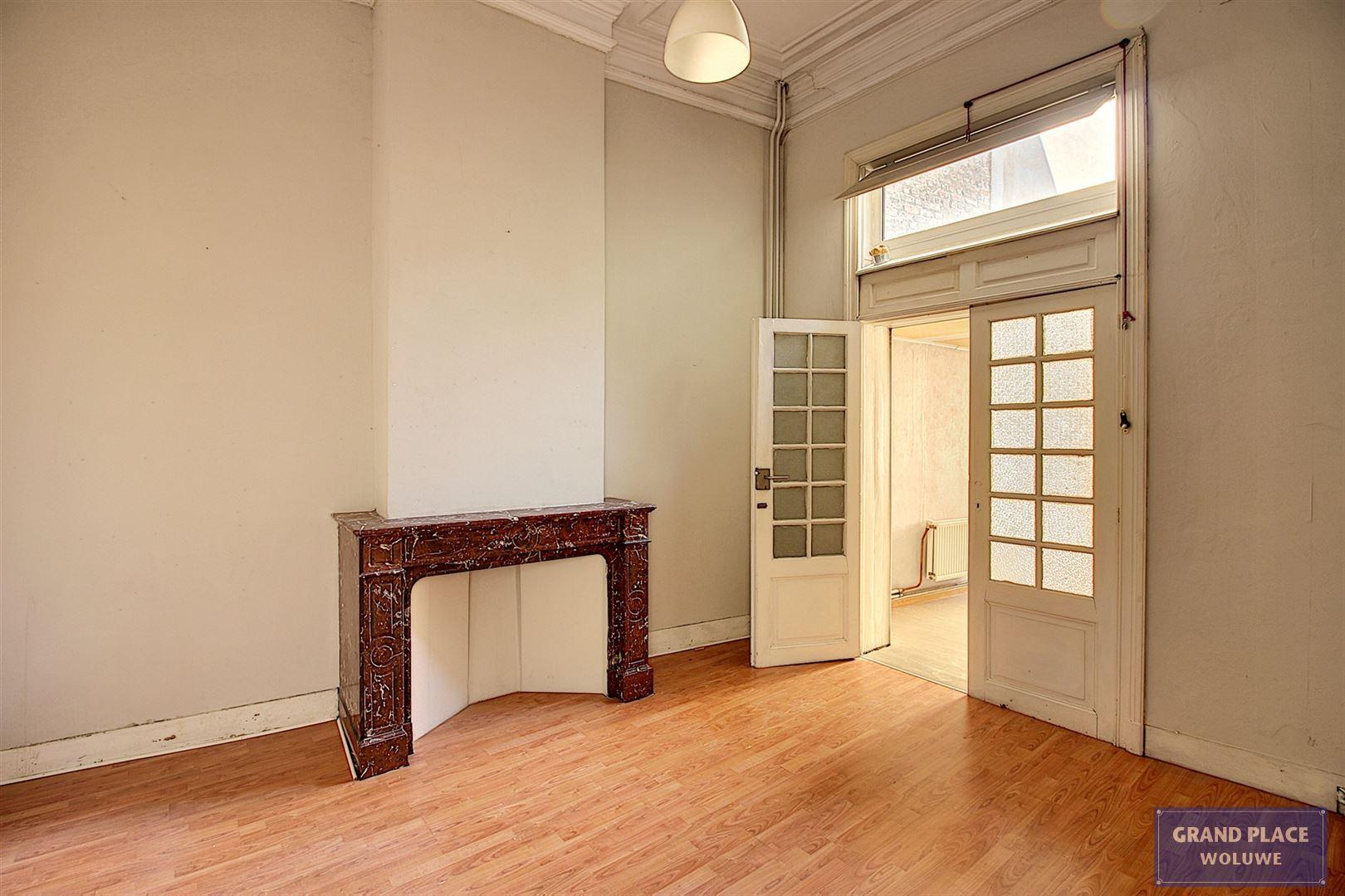 Image 11 : Maison à 1050 IXELLES (Belgique) - Prix 685.000 €