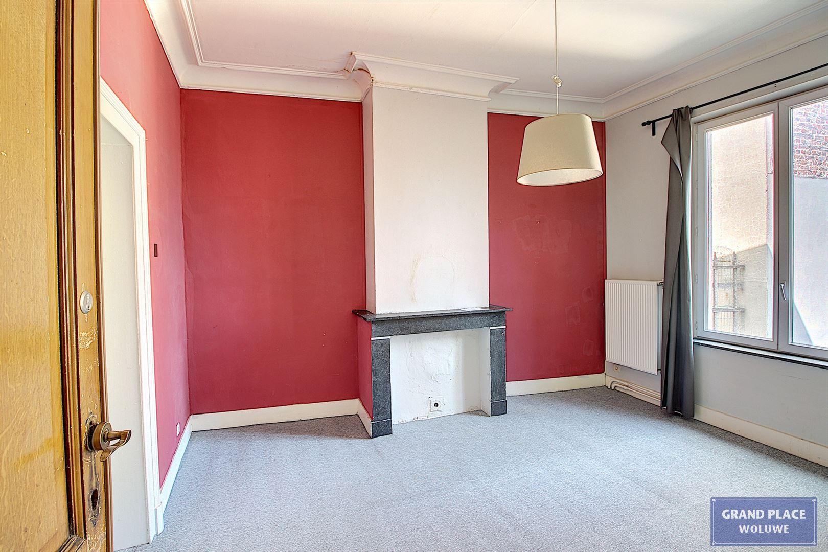 Image 10 : Maison à 1050 IXELLES (Belgique) - Prix 685.000 €