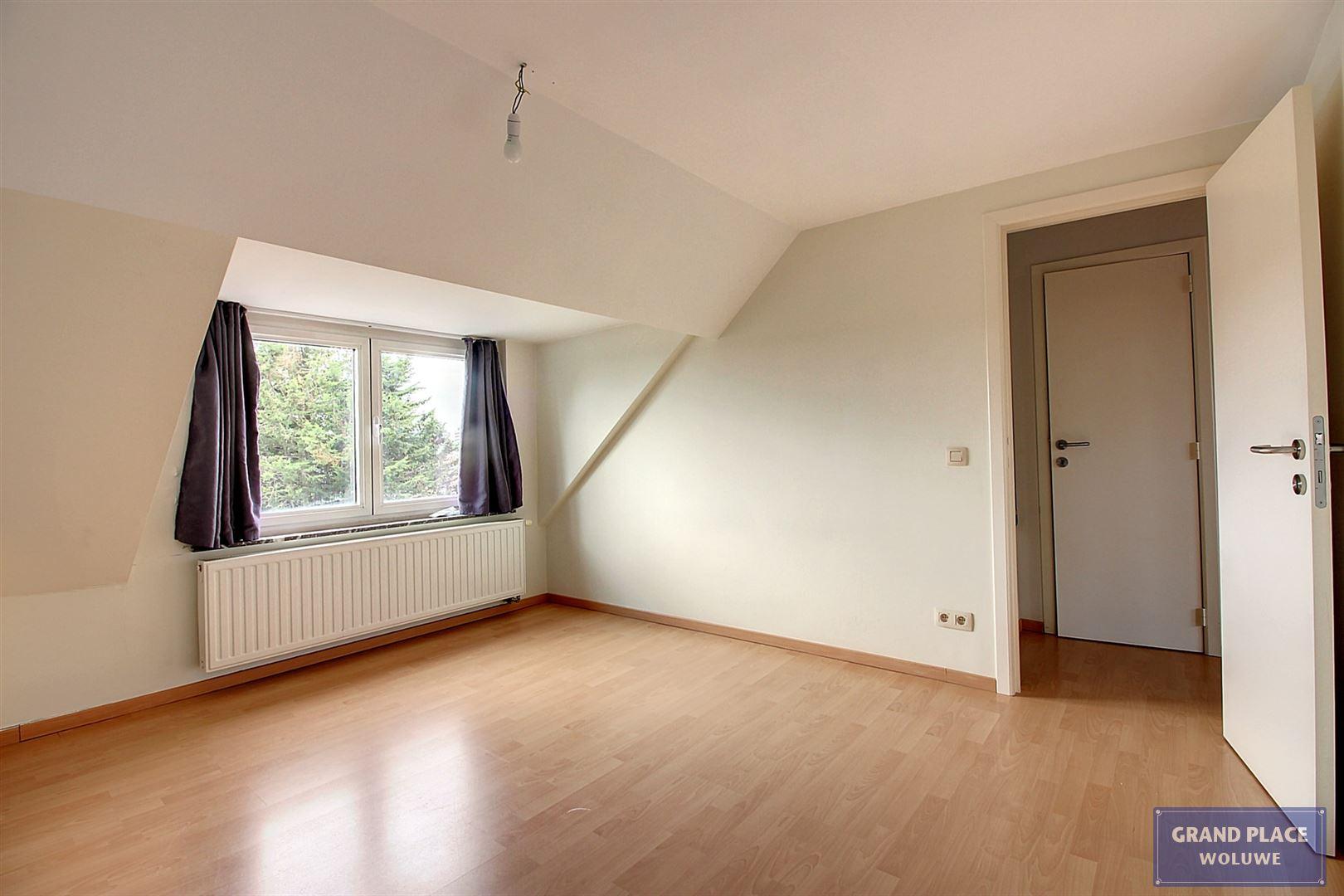 Image 14 : Maison à 1160 AUDERGHEM (Belgique) - Prix 715.000 €