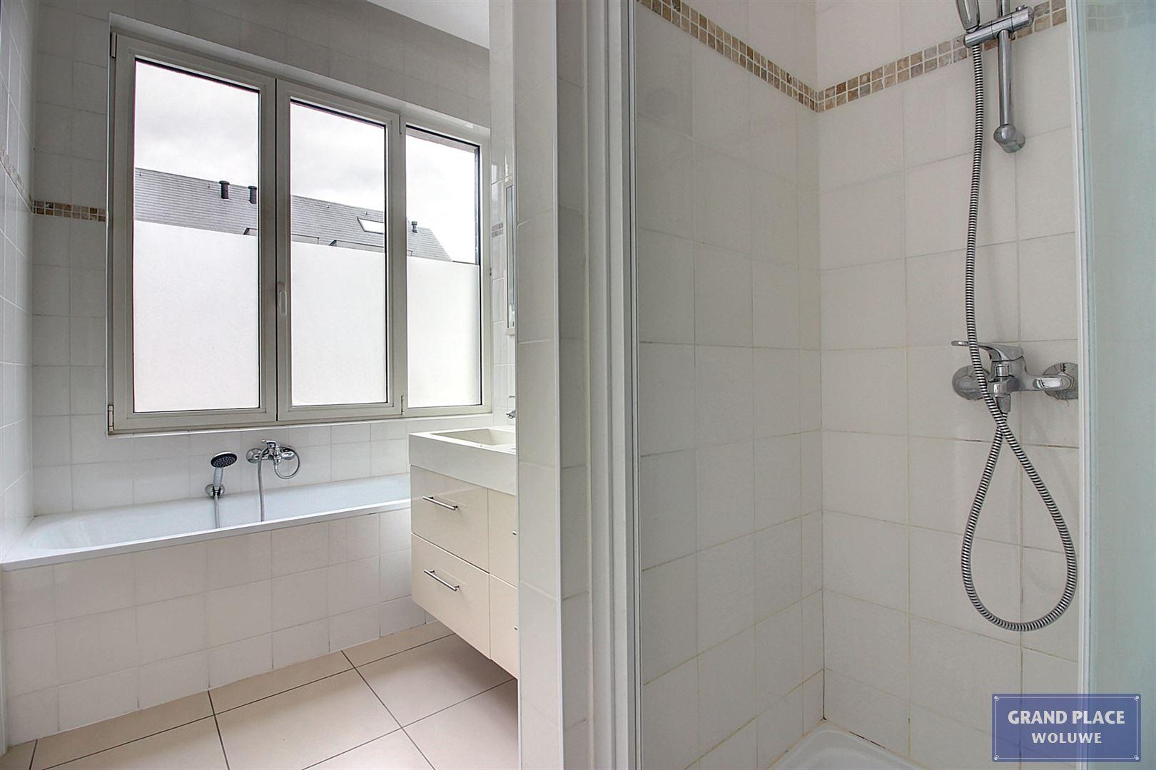Image 13 : Maison à 1160 AUDERGHEM (Belgique) - Prix 715.000 €