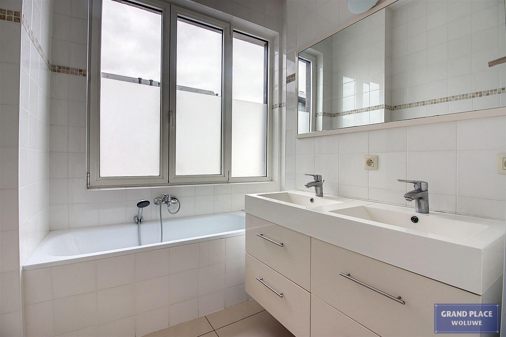 Image 12 : Maison à 1160 AUDERGHEM (Belgique) - Prix 715.000 €