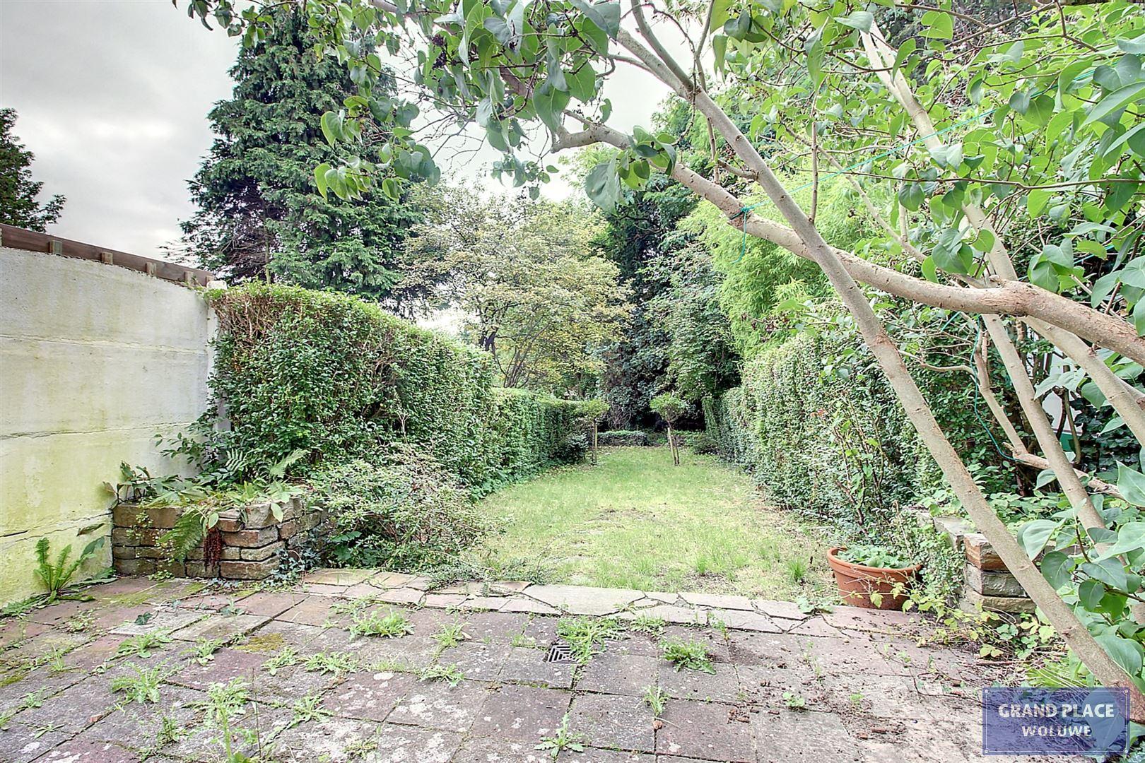 Image 17 : Maison à 1160 AUDERGHEM (Belgique) - Prix 715.000 €