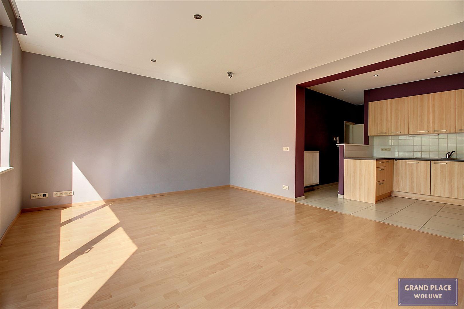 Image 8 : Maison à 1160 AUDERGHEM (Belgique) - Prix 715.000 €