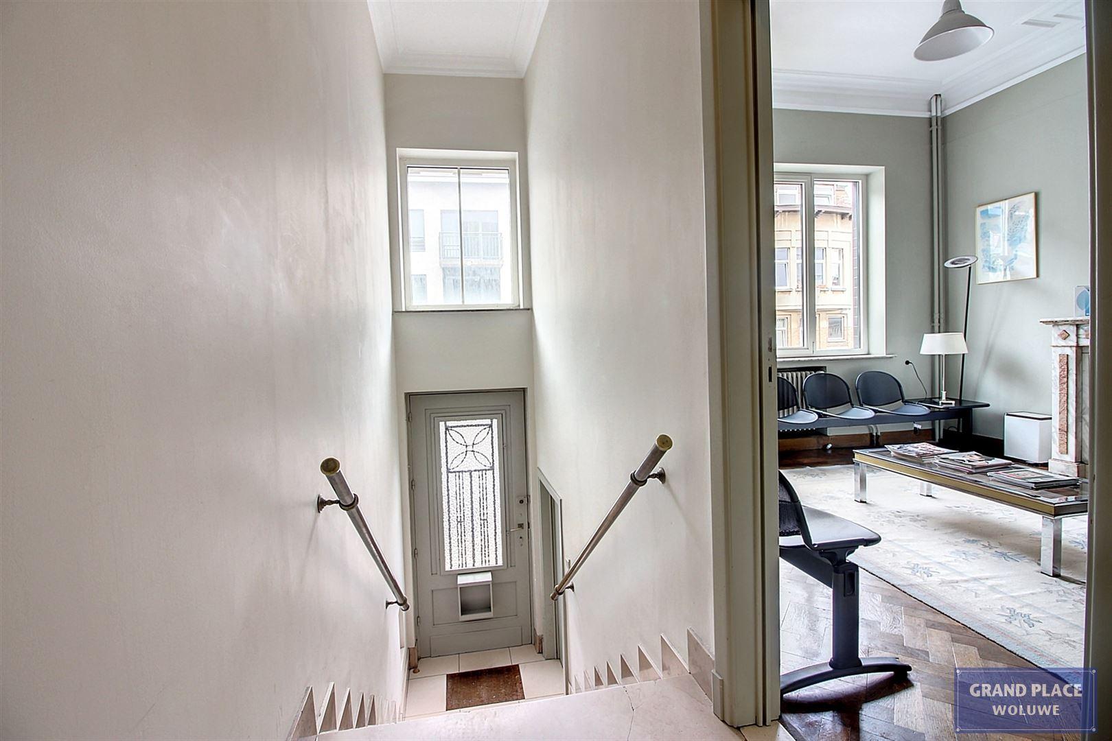 Image 5 : Maison à 1160 AUDERGHEM (Belgique) - Prix 715.000 €
