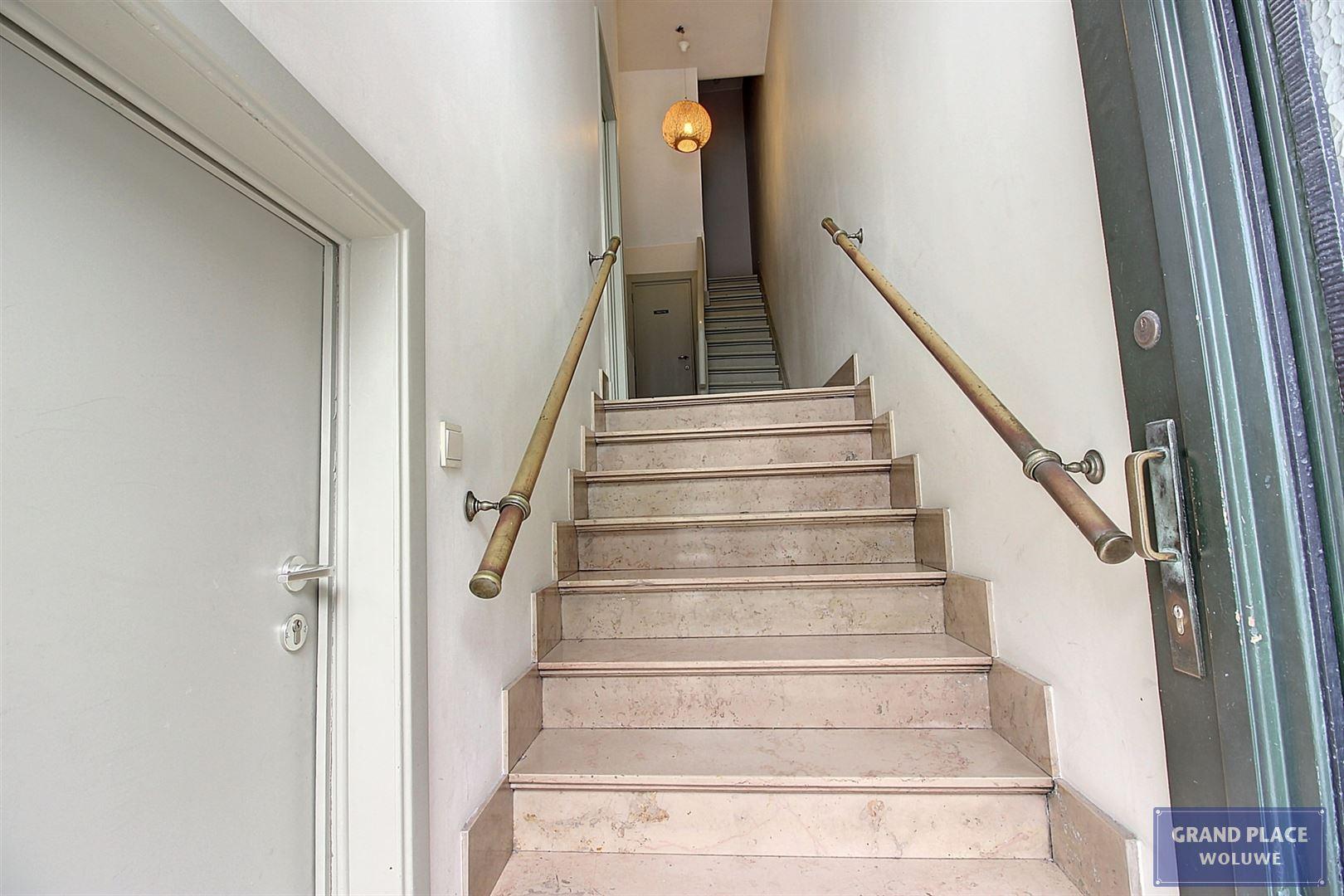 Image 4 : Maison à 1160 AUDERGHEM (Belgique) - Prix 715.000 €