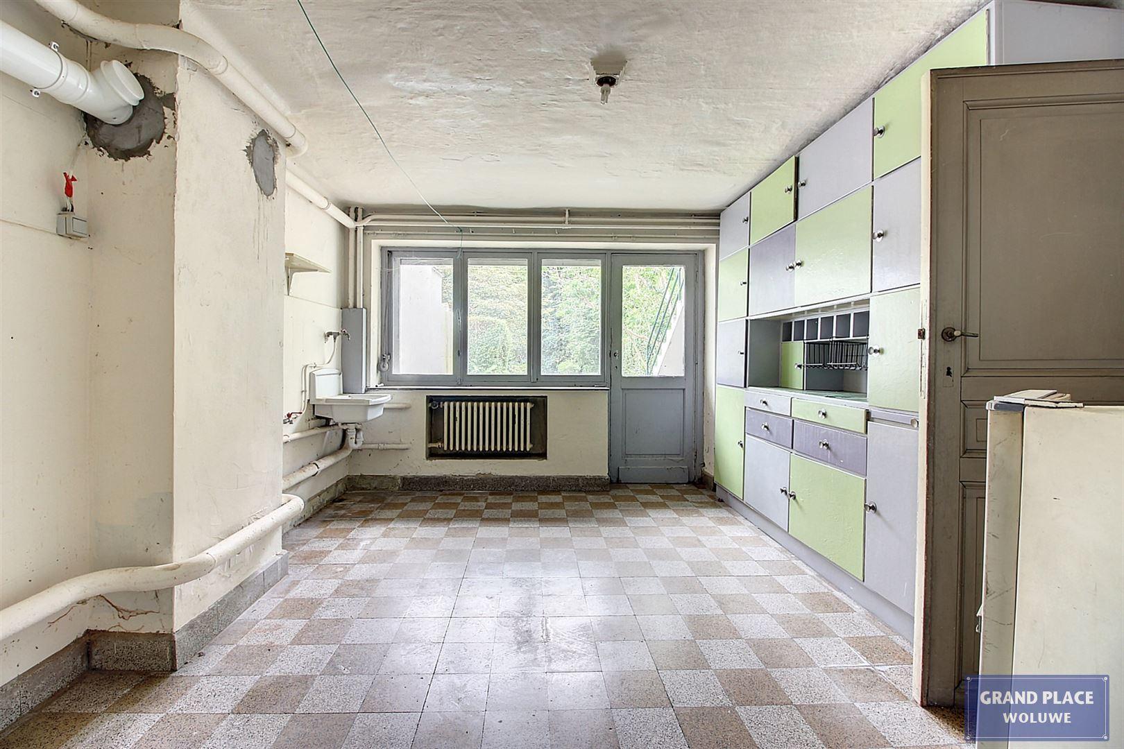 Image 19 : Maison à 1160 AUDERGHEM (Belgique) - Prix 715.000 €