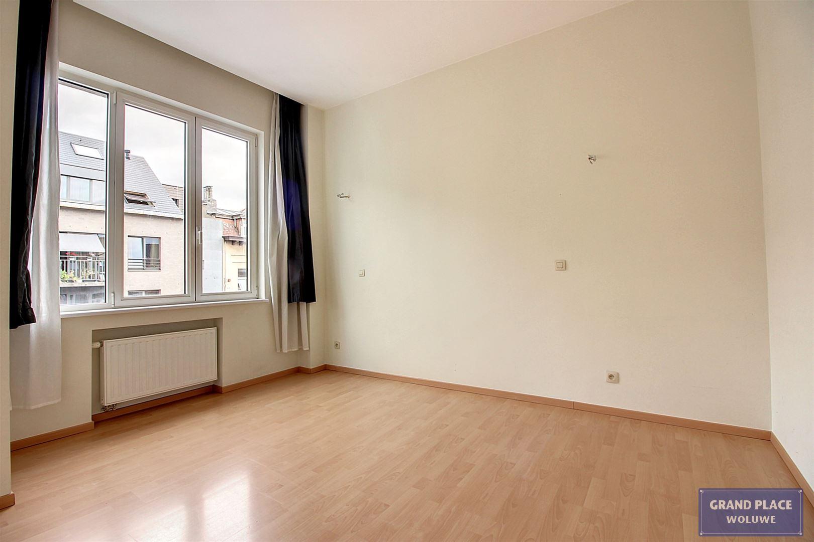 Image 11 : Maison à 1160 AUDERGHEM (Belgique) - Prix 715.000 €