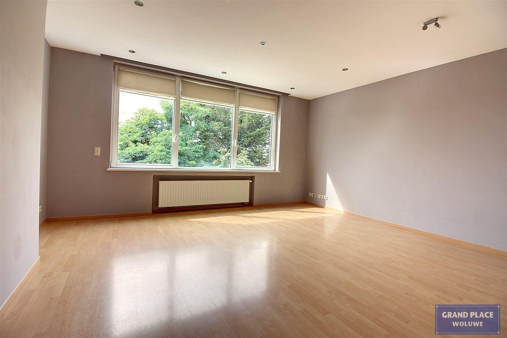 Image 9 : Maison à 1160 AUDERGHEM (Belgique) - Prix 715.000 €