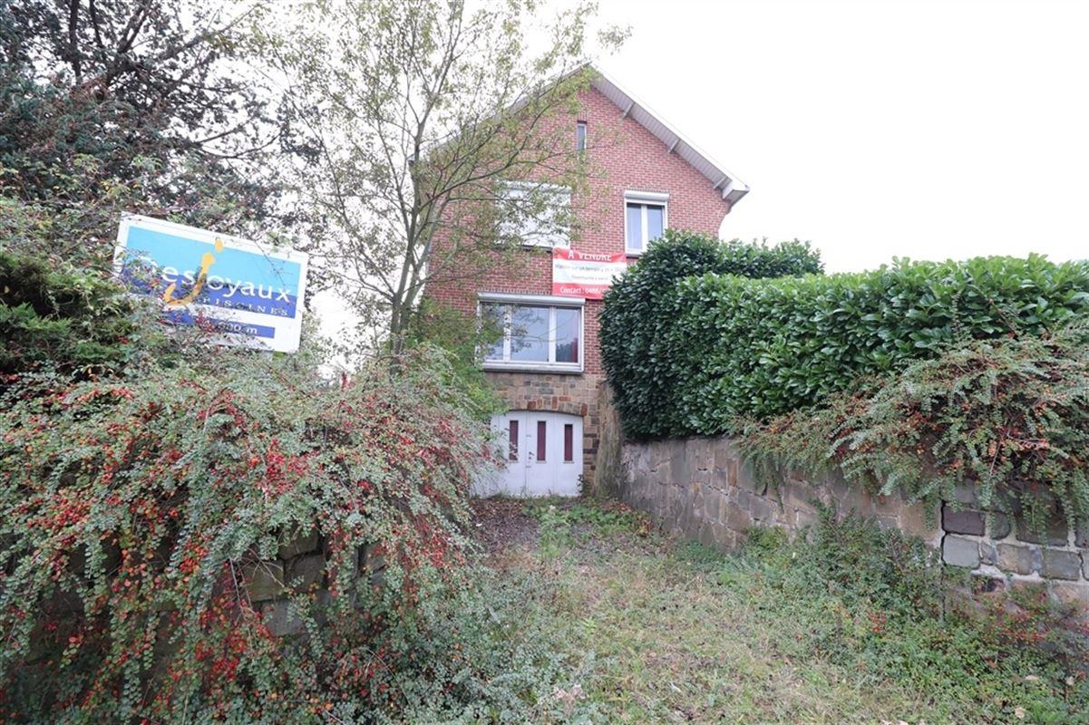 Image 3 : Maison à 5100 WIERDE (Belgique) - Prix 670.000 €