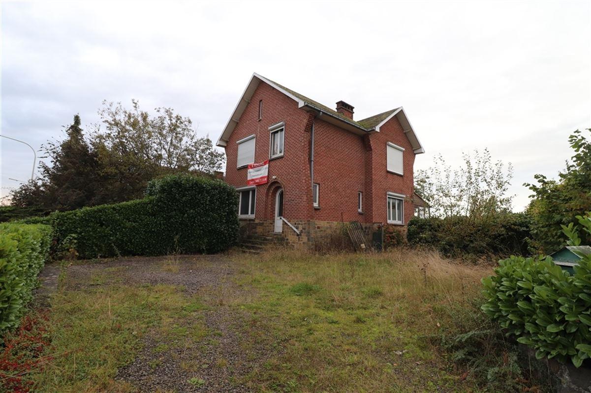 Image 2 : Maison à 5100 WIERDE (Belgique) - Prix 670.000 €