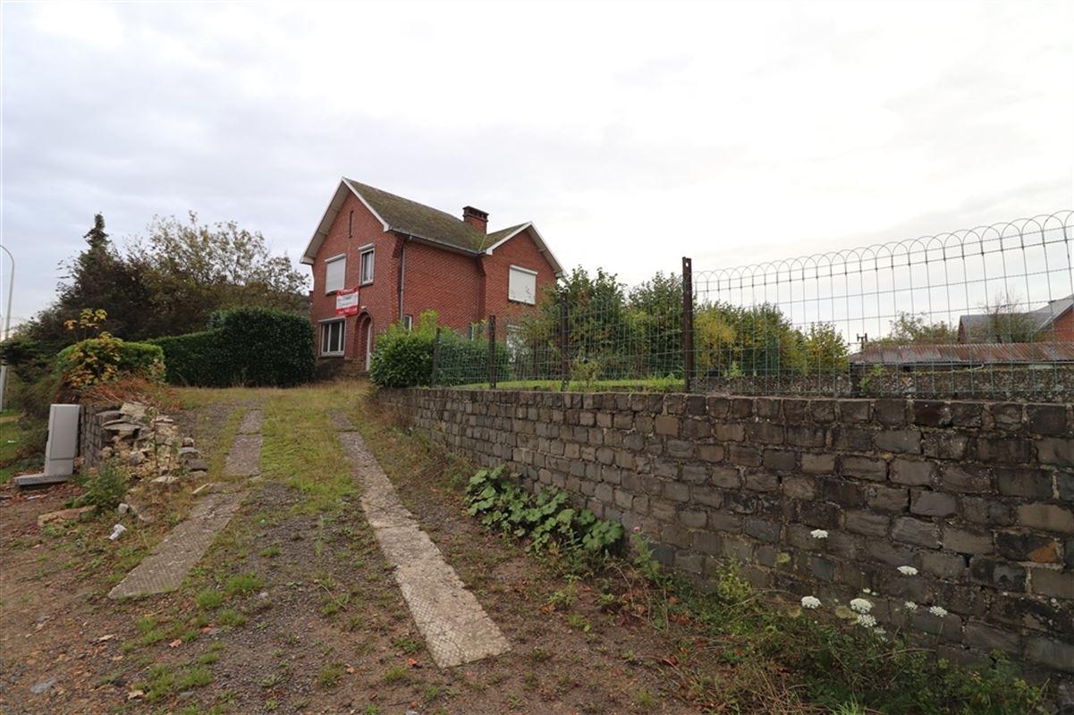 Image 1 : Maison à 5100 WIERDE (Belgique) - Prix 670.000 €