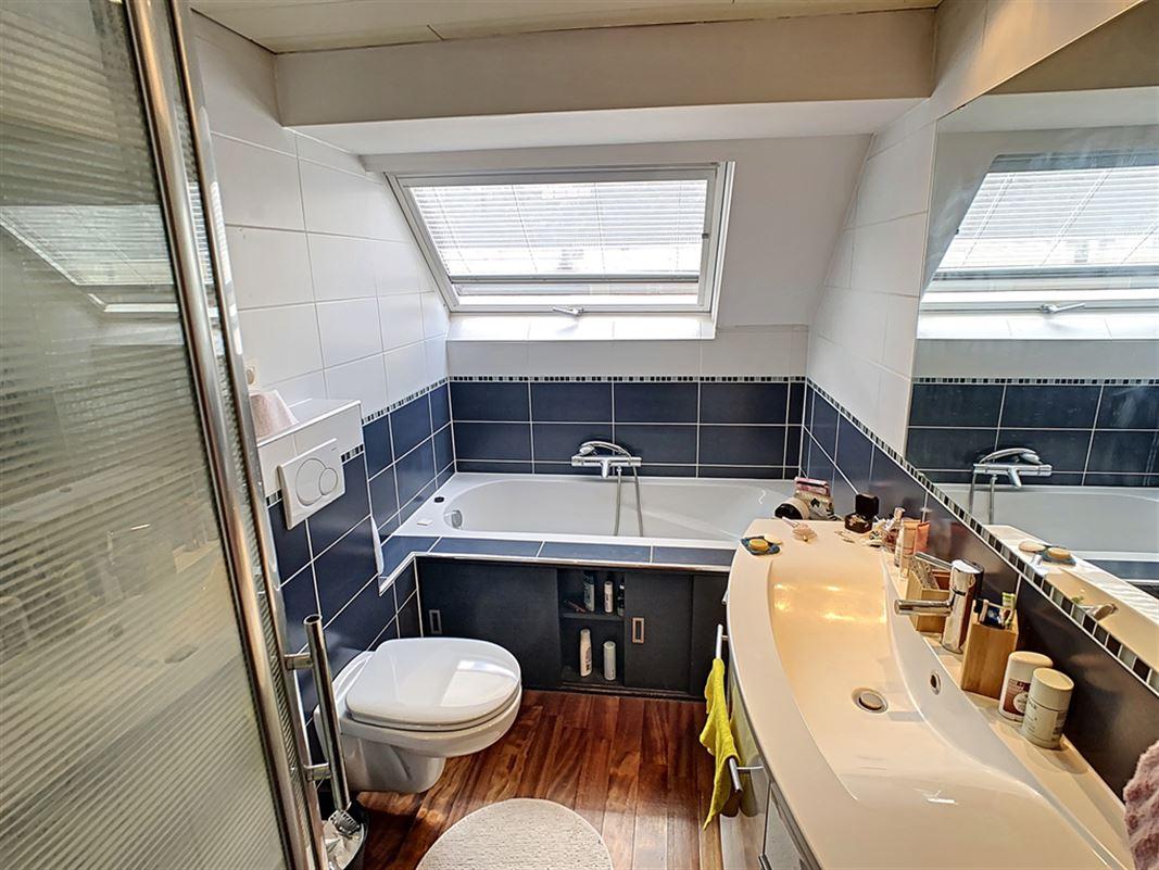 Image 5 : Appartement à 5000 NAMUR (Belgique) - Prix 260.000 €