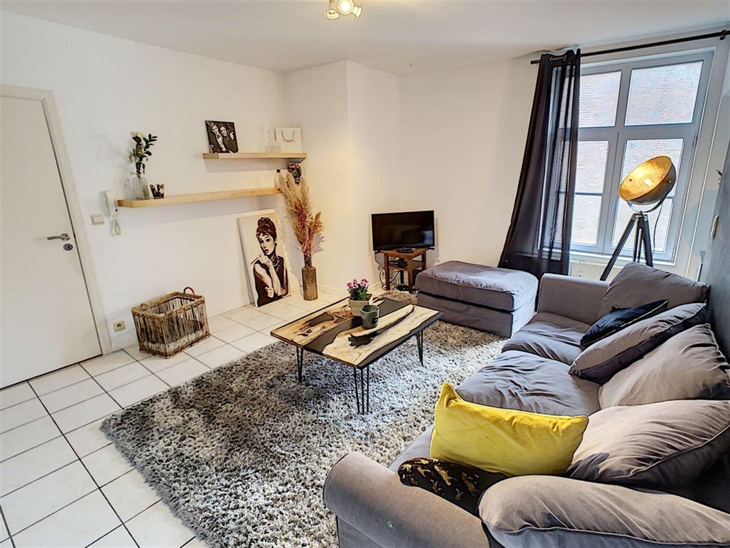 Image 2 : Appartement à 5000 NAMUR (Belgique) - Prix 260.000 €