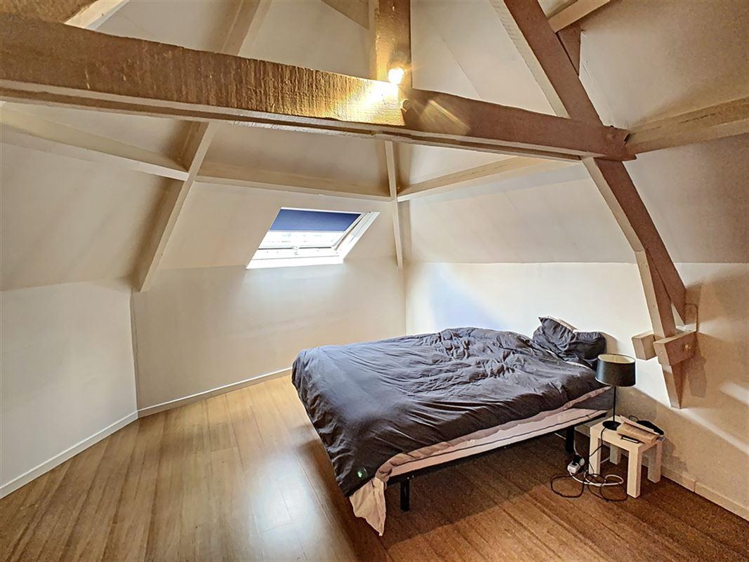 Image 6 : Appartement à 5000 NAMUR (Belgique) - Prix 260.000 €