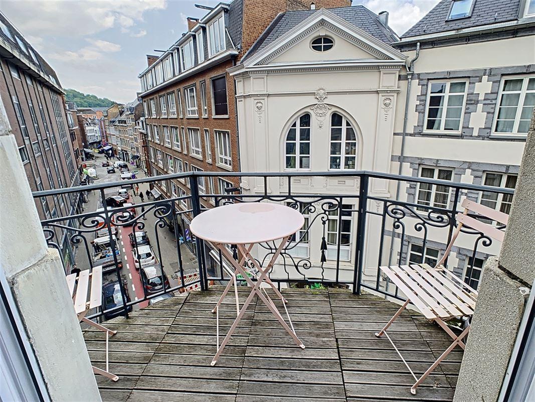 Image 3 : Appartement à 5000 NAMUR (Belgique) - Prix 260.000 €
