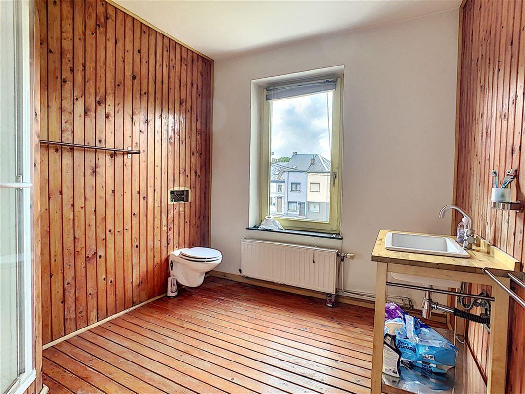 Image 11 : Maison à 6224 WANFERCÉE-BAULET (Belgique) - Prix 250.000 €