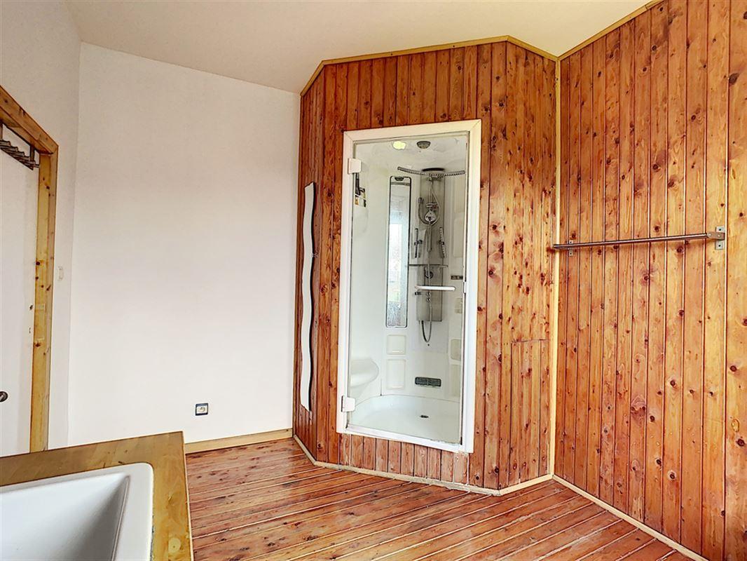 Image 10 : Maison à 6224 WANFERCÉE-BAULET (Belgique) - Prix 250.000 €