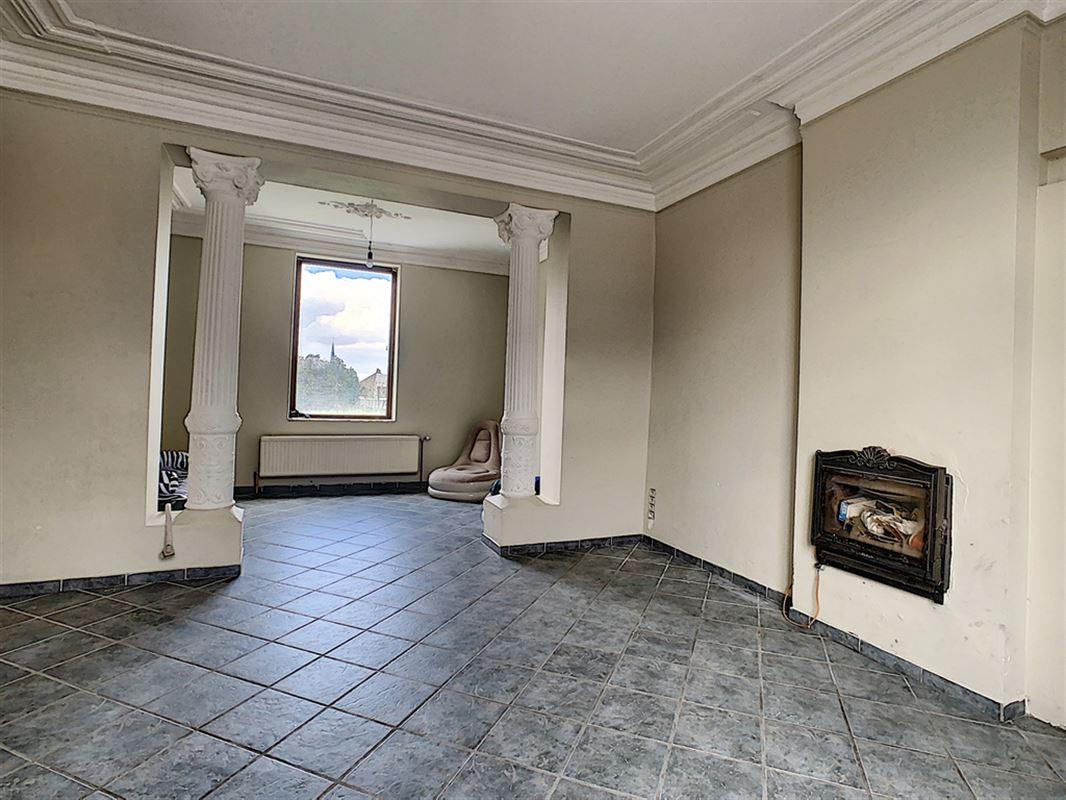 Image 5 : Maison à 6224 WANFERCÉE-BAULET (Belgique) - Prix 250.000 €