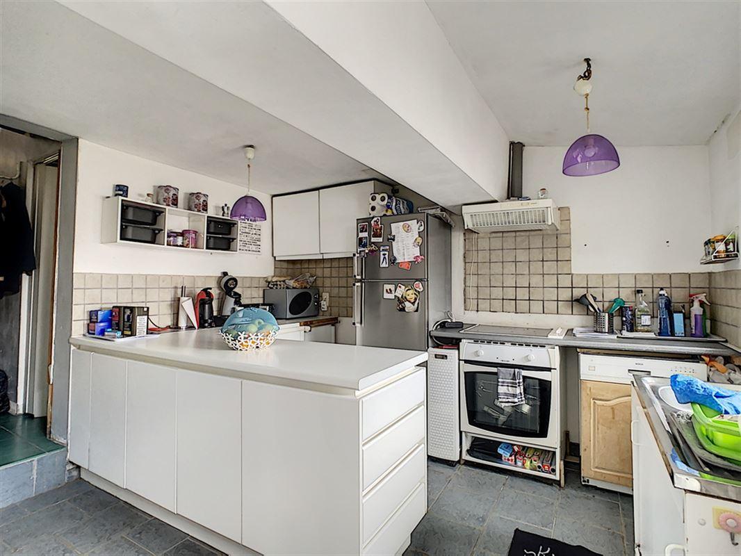 Image 4 : Maison à 6224 WANFERCÉE-BAULET (Belgique) - Prix 149.000 €