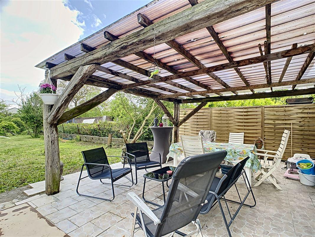 Image 2 : Maison à 6224 WANFERCÉE-BAULET (Belgique) - Prix 149.000 €