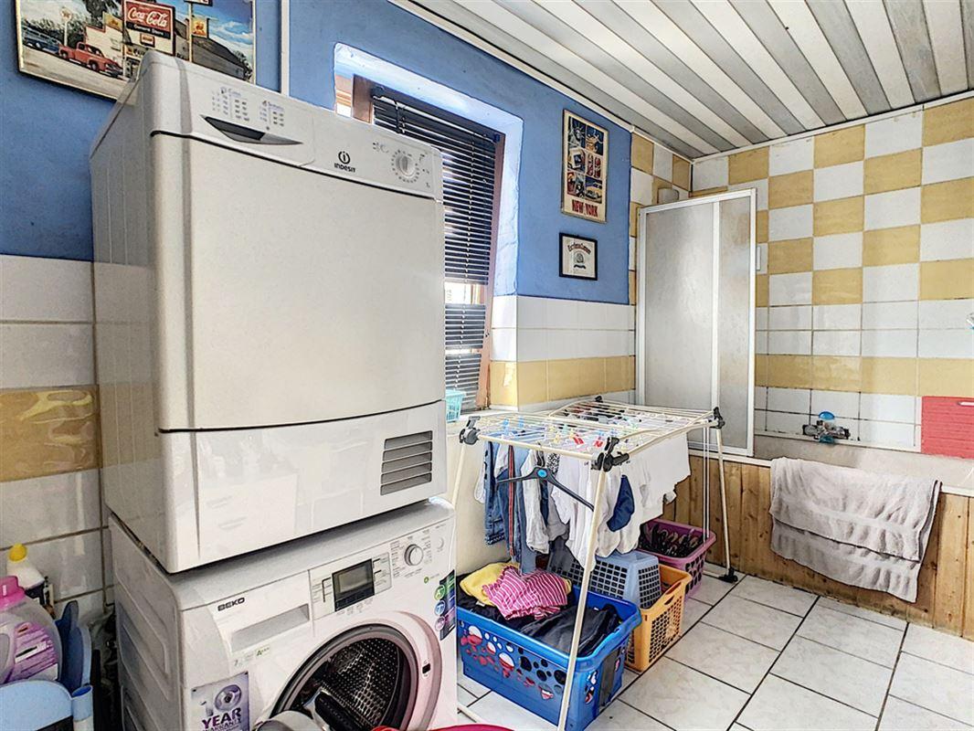 Image 8 : Appartement à 6224 WANFERCÉE-BAULET (Belgique) - Prix 149.000 €
