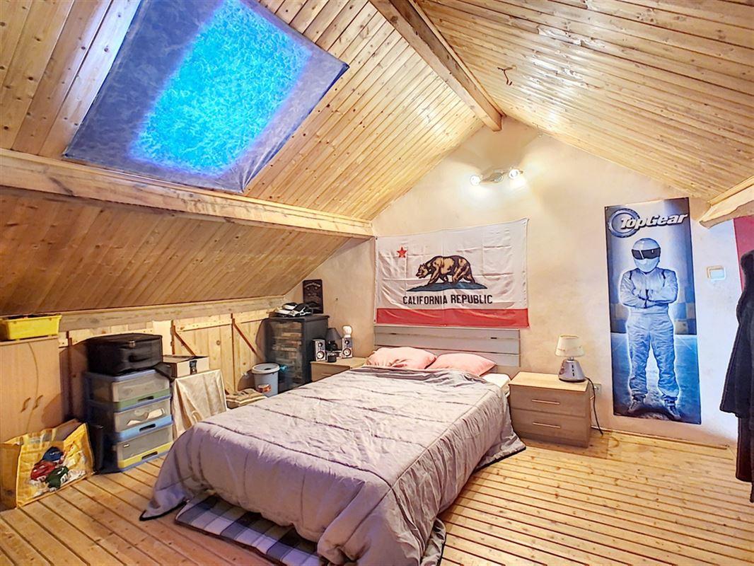 Image 5 : Appartement à 6224 WANFERCÉE-BAULET (Belgique) - Prix 149.000 €
