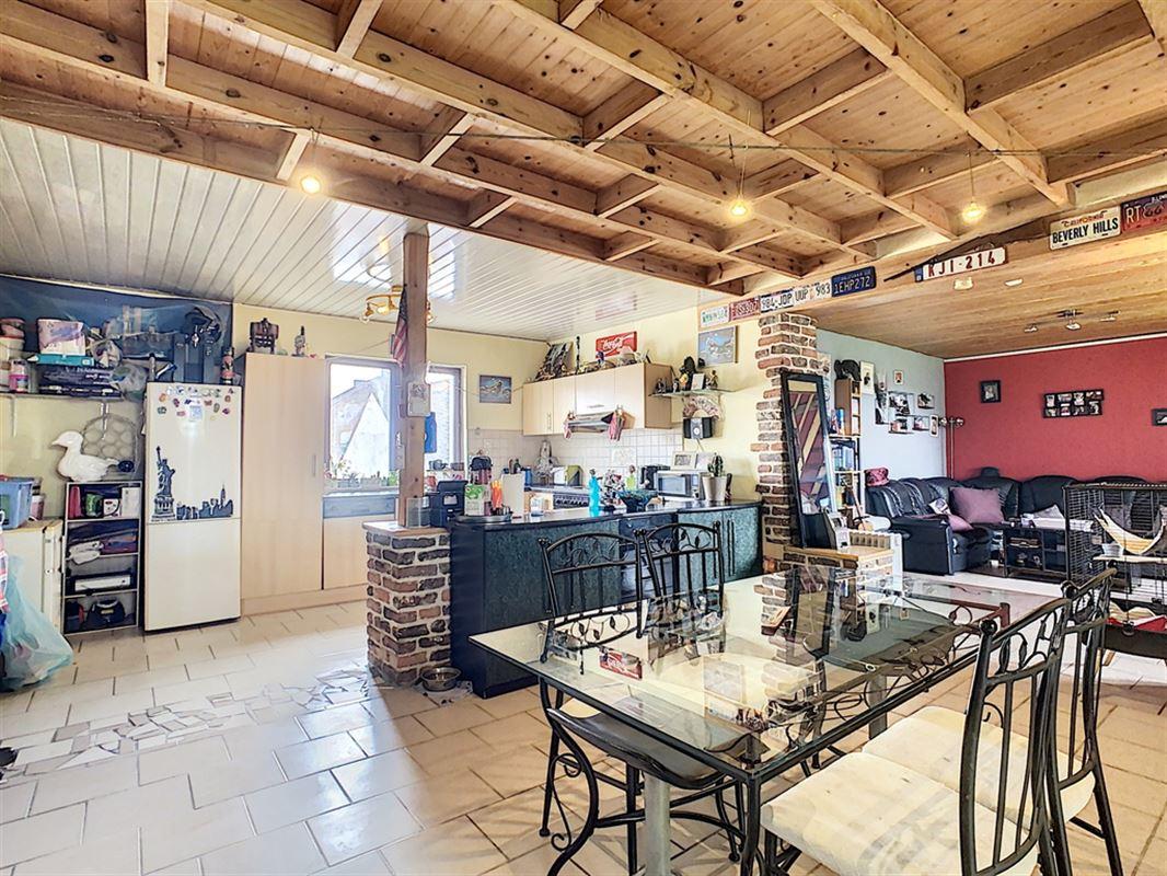 Image 1 : Appartement à 6224 WANFERCÉE-BAULET (Belgique) - Prix 149.000 €