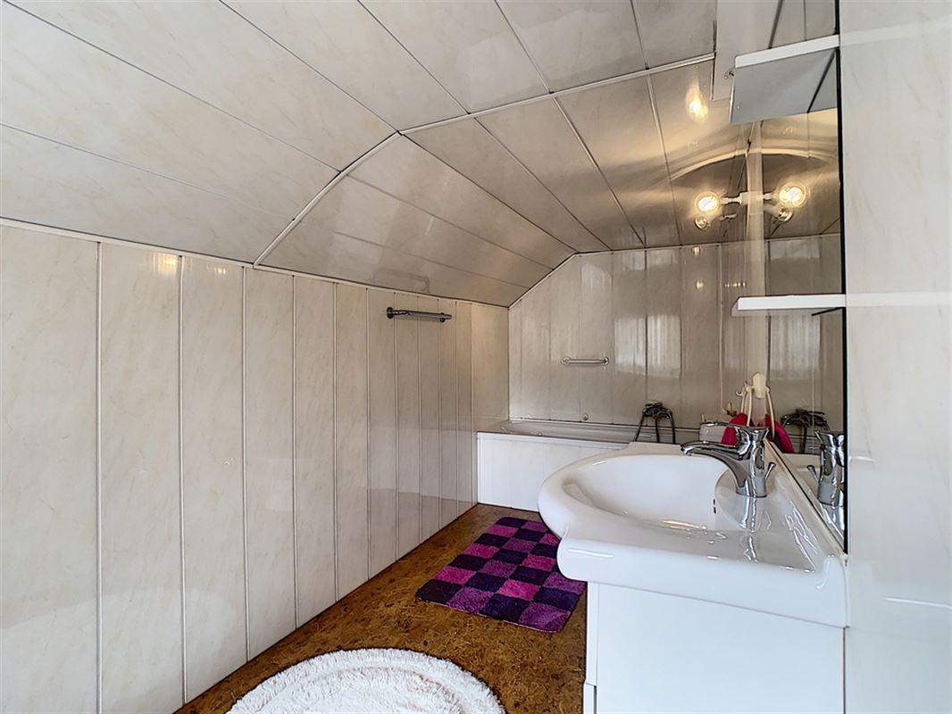 Image 14 : Maison à 5537 ANHÉE (Belgique) - Prix 199.000 €