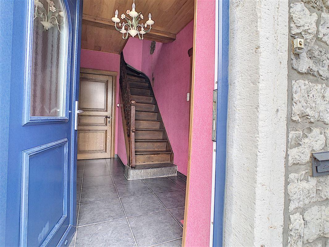 Image 3 : Maison à 5537 ANHÉE (Belgique) - Prix 199.000 €