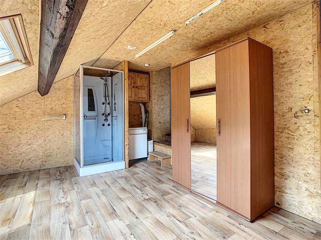 Image 11 : Maison à 5537 ANHÉE (Belgique) - Prix 199.000 €
