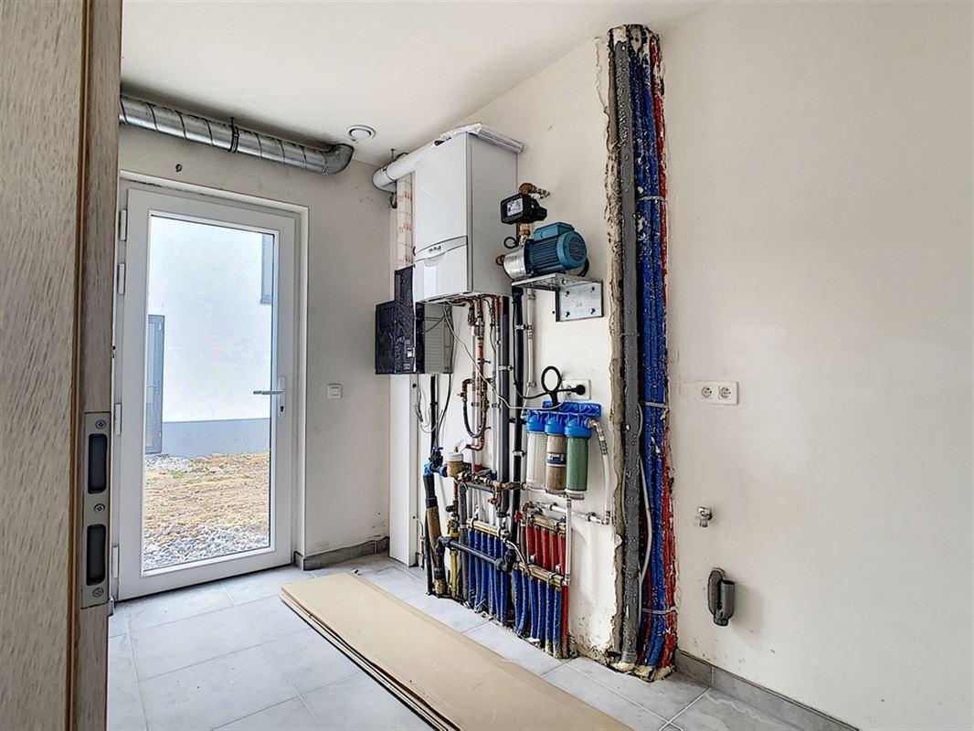 Image 5 : Maison à 6530 THUIN (Belgique) - Prix 295.000 €