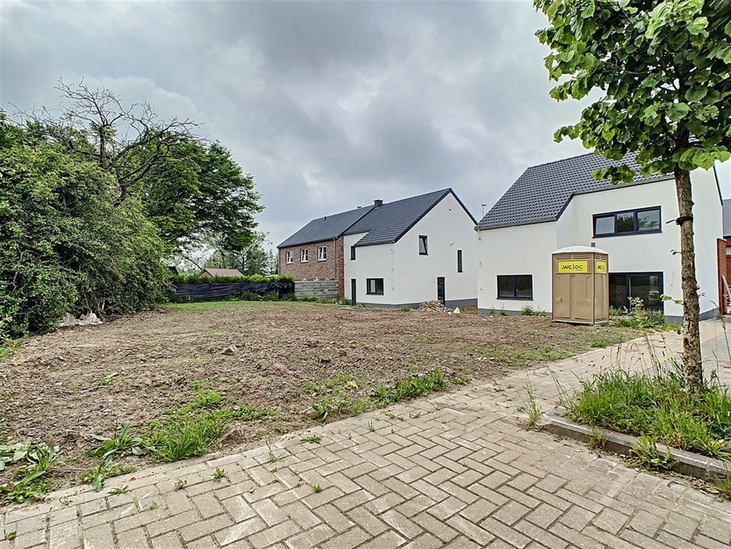 Image 2 : Maison à 6530 THUIN (Belgique) - Prix 295.000 €